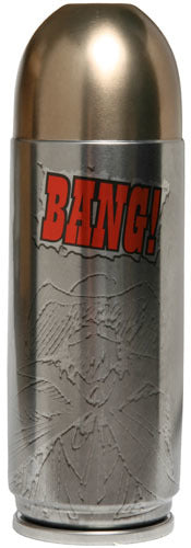 Bang: The Bullet - Card Game - The Board Gamer