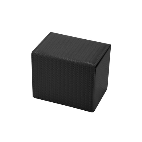 Dex Protection: Proline Small Deckbox - Black