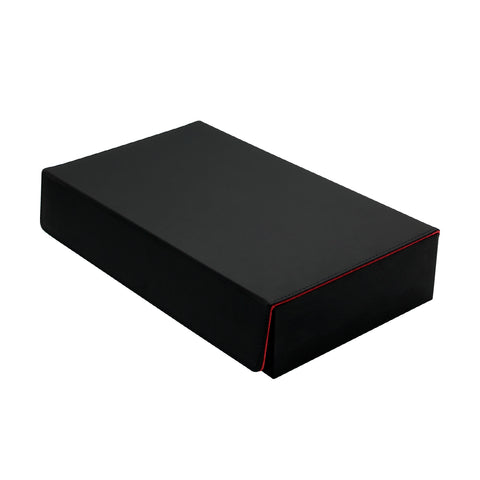 Dex Protection: Supreme Game Chest - Black