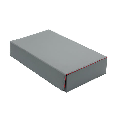 Dex Protection: Supreme Game Chest - Grey