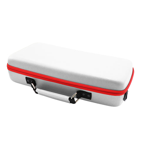 Dex Protection: Dex Carrying Case - White