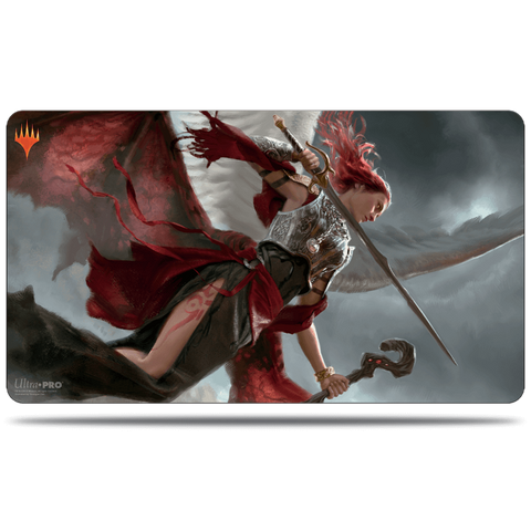 Ultra Pro: Magic Playmat - Core Set 2020 version 6 - The Board Gamer