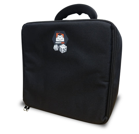 Mighty Ape Board Game Bag - Small