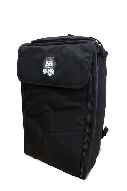 Mighty Ape: Board Game Bag - Backpack