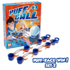 Puff Ball - Party Game