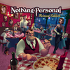 Nothing Personal: Revised Edition - Board Game
