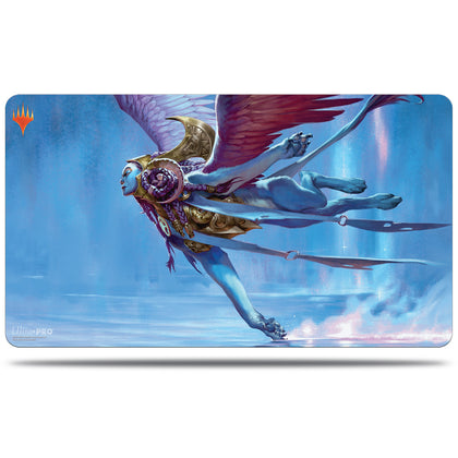 Ultra Pro: Magic The Gathering Playmat: Theros Beyond Death Dream Trawler
