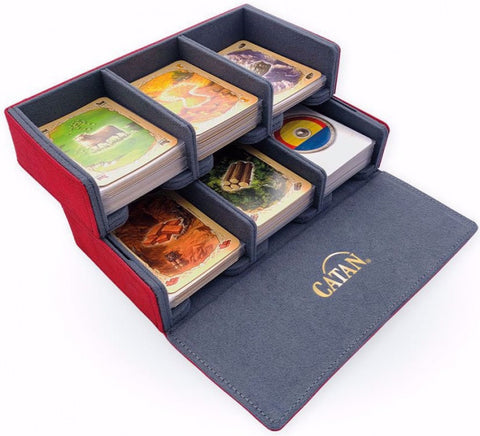Catan Accessories: Trading Post