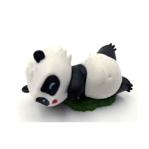 Takenoko: Giant - Baby Panda Figure #8 (Happy)