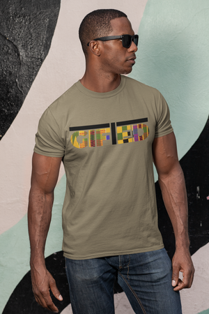 Men's Legacy Gifted T - shirt