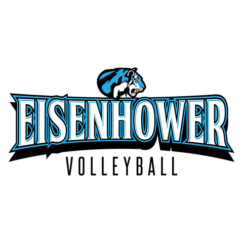 EISENHOWER VOLLEYBALL