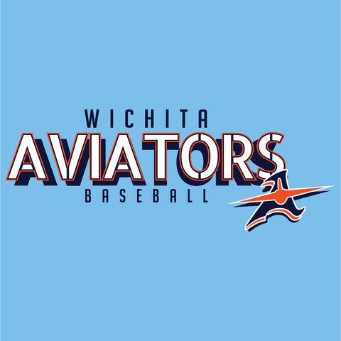 Wichita Aviators Baseball