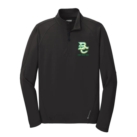 BCCHS Girls Basketball Warmup Top