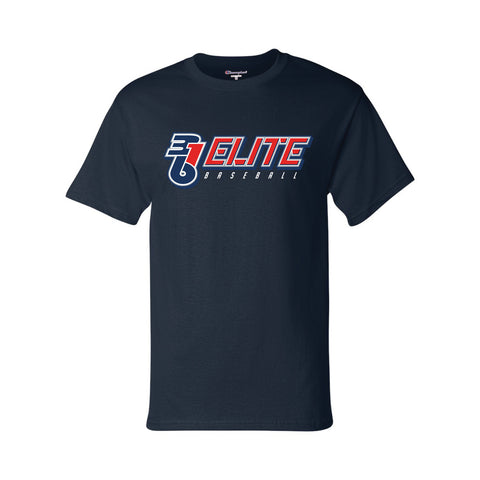316 Elite Basic Champion Tee