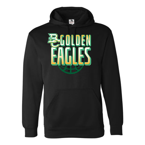 BCCHS Girls Basketball Performance Hoodie