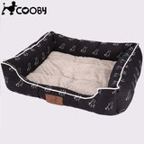 [COOBY]dog bed for cat mat house pet dog beds supplies cat bed dogs house for cats mat pet products for animals puppy py0105