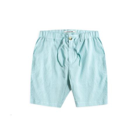 inverness shorts - mint