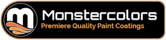 monstercolors premiere quality paint coatings