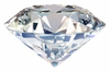 Diamond Shine Clear Matt Lacquer - monster-colors
