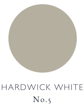 Farrow & Ball Colour Matched 1-50