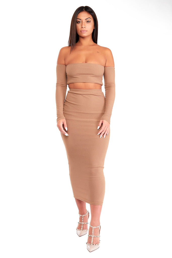 KYLIE co ord