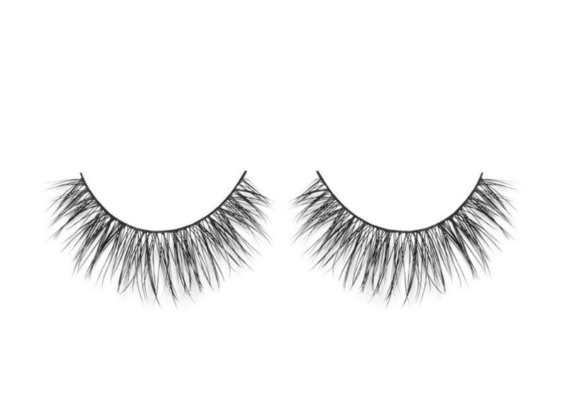 Triple threat lash trio