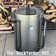 BackYarder UDS Drum Smoker (Built For You)