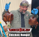 Chicken Hanger