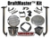 KOSMO'S Q You Build It - DRAFTMASTER™ Kit