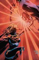 Injustice 2 Hc Vol 04