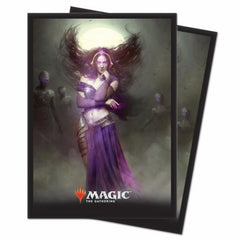 DP: MtG: Core Set 2019 Lilana