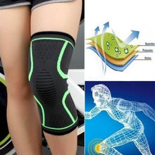 Compression Knee Pad