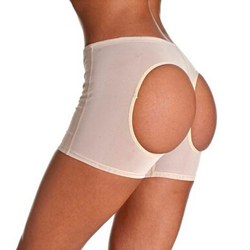 Booty Lift Enhancer