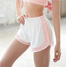 Double Layer Sports Pants