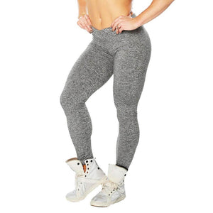 Leggings Excel