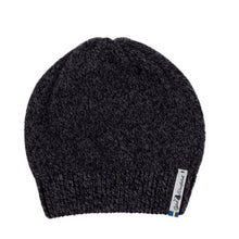 Load image into Gallery viewer, Karg Rörö Pattern Swedish Toques