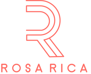 Rosa Rica | 100% Pure Essential Oils