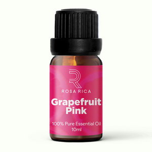 Grapefruit Pink 10ml