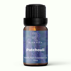 Patchouli 10ml
