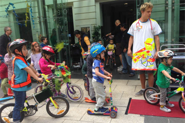 2015-04-wheelie-workshop-kids-ready-to-ride