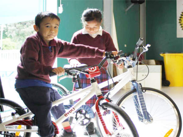 2015-04_-_wellington-city-council-bikes-in-schools-initiativew-600web