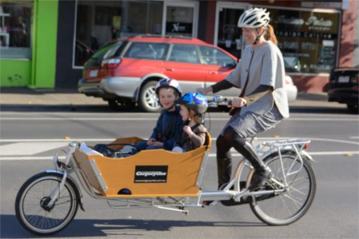 4_cargobike_with_um_and_audrey_sml