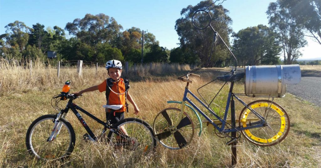 510mtb-rtc-everton-to-beechworth-climb-michael-farmbike-1200x628-web