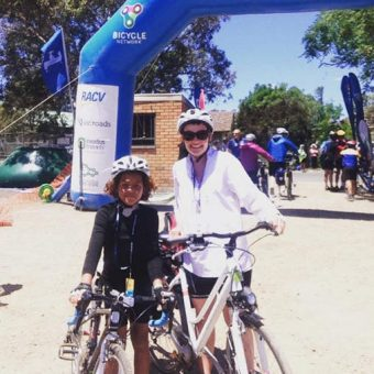540cx-miles-ballarat-great-vic-bike-ride-end-of-ride-with-mum-507x507-web