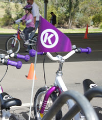 balance_bikes_for_kids_training