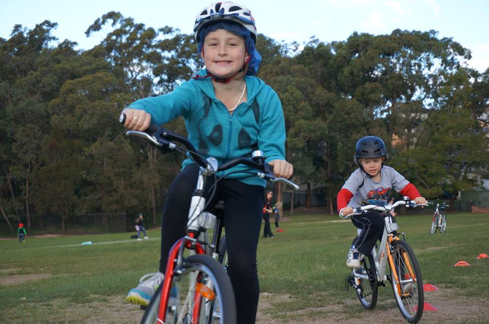 bike-n-fitness-kids-learning-to-ride