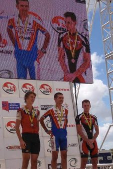 bike-n-fitness-medals-2
