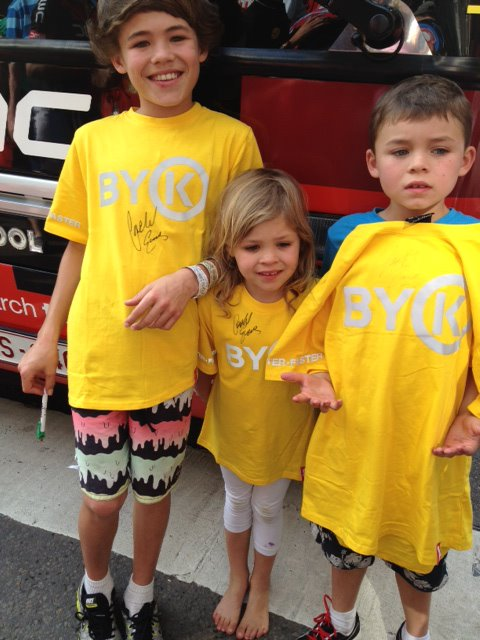 byk-kids-tour-de-france-yellow-shirts-signed-by-cadel-evans