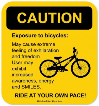 caution-kids-love-bikes-735