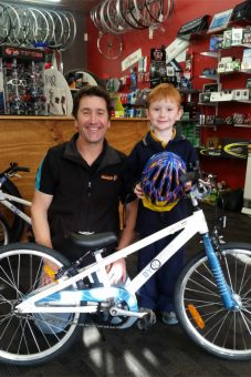 charlie-bicycle-centre-ballarat-web